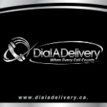 Dial A Delivery photo: Dial A Delivery