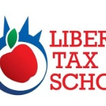 Join The Liberty Tax Family