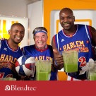 Join the Blendtec family!