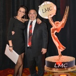 Largo Medical Center photo: Largo Medical Center Awards night!