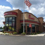 Chick-fil-A photo: Come join our team!