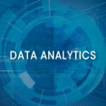 Data analytics recruitment