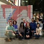 Toronto Office Canstruction