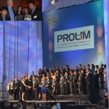 PROLIM - 50 companies to watch for