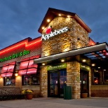 Applebee's photo: Applebee's Neighborhood Grill and Bar