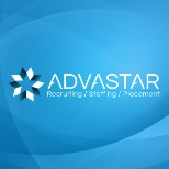 Advastar photo: Advastar, Inc.