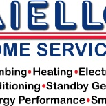 Aiello Home Services photo: Hello Aiello!