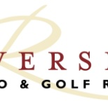 RIVERSIDE CASINO & GOLF RESORT photo: