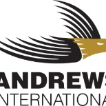 andrews international logo - Andrews International Security Guard