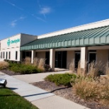 Stericycle photo: Lakeside offices in Indianapolis, IN.