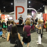 ASAE Annual Conference - August 2013