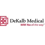 DeKalb Medical photo: DeKalb Medical