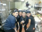 Working At Ruby Tuesday 843 Reviews Indeed Com