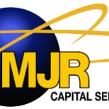 MJR Collection Services Limited photo: logo