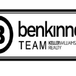#1 Team in Keller Williams Realty