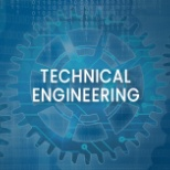 Technical engineering recruitment