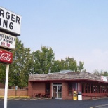 Original Burger King