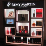 Remy Cointreau photo: Legendary Brands From The House Of Remy Martin