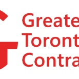 Greater Toronto Contractors photo: Greater Toronto Contractors An Award Winning Design & Build Firm