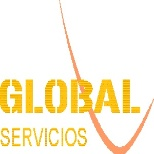 GLOBAL SERVICIOS S.L photo: Identidad de la empresa.