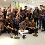 best h&m team
