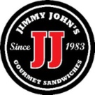 JImmy Johns