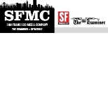 The SF Newspaper Co., LLC photo: SFMC, an innovative growing media company in the heart of downtown San Francisco.
