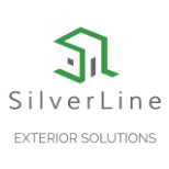 SilverLine Exterior Solutions photo: Silverline