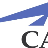 CAE is also the world's leading supplier of civil flight simulators, with more than 1,000 simulators