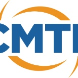 Center for Medical Technology Policy photo: CMTP's Logo.