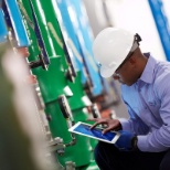 Building Technology & Services