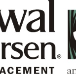 Renewal by Andersen photo: RbA Logo