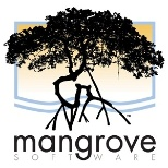 Mangrove Software photo: Improving relationships between employer and employee through the use of technology