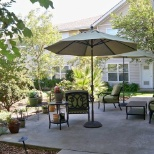 Prestige Assisted Living - Oroville