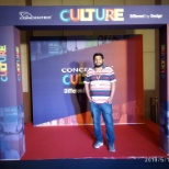 CNX CULTURE SESSION