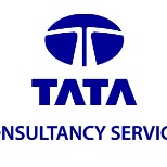 Tata Consultancy Services (TCS) photo: TATA Consultancy Services