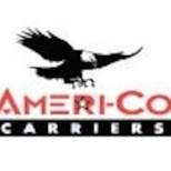 Americo carriers