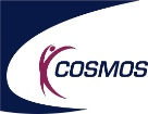 Cosmos Group of Companies