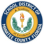School District of Manatee County, Florida