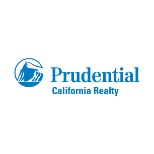 Prudential California Realty Cosner Group