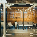 Aptiv Office