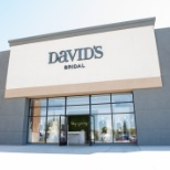David's Bridal -  Newest Location