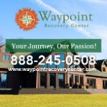 Waypoint photo: Waypoint Recovery Center