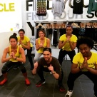 SoulCycle Studio
