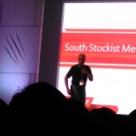 south india stockist meet