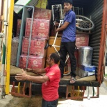 photo of Agarwal Packers and Movers Ltd, APML GROUP