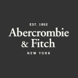 Abercrombie & Fitch photo: A&F