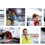 Be part of the adventure! Join Swissport!