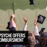 Positive Psyche offers Tuition Reimbursment