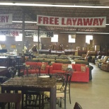 American Freight Furniture And Mattress Photos